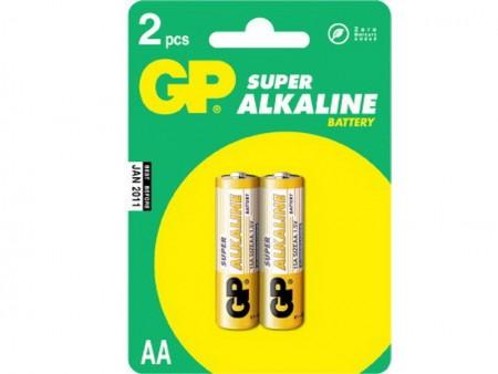gp-alkali-elem